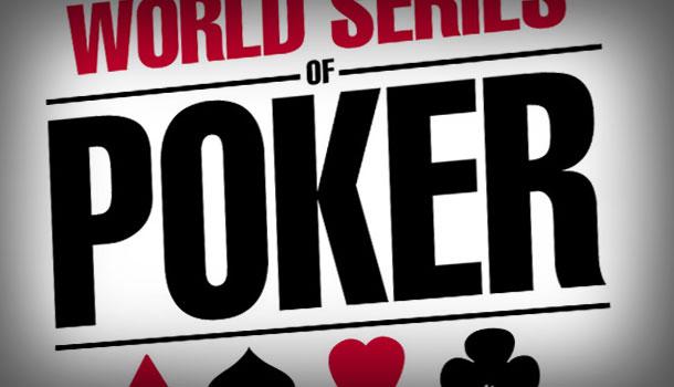 WSOP online poker review Nevada