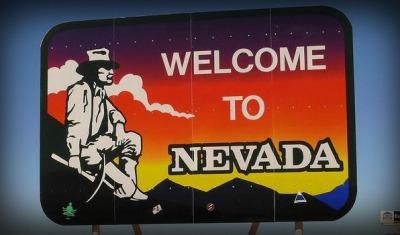 caesars sells properties online poker nevada