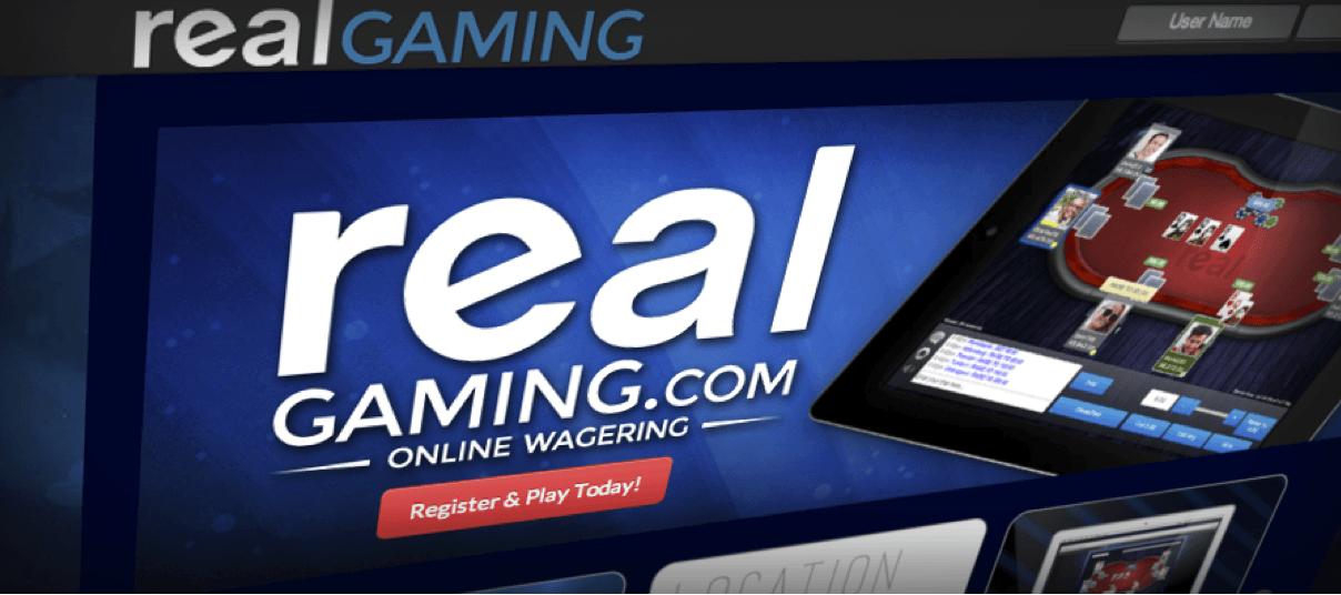 Real online poker in nevada is open