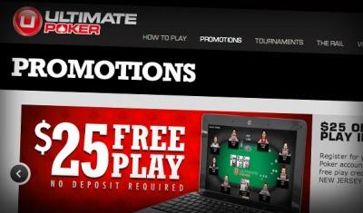 UP software update nevada online poker
