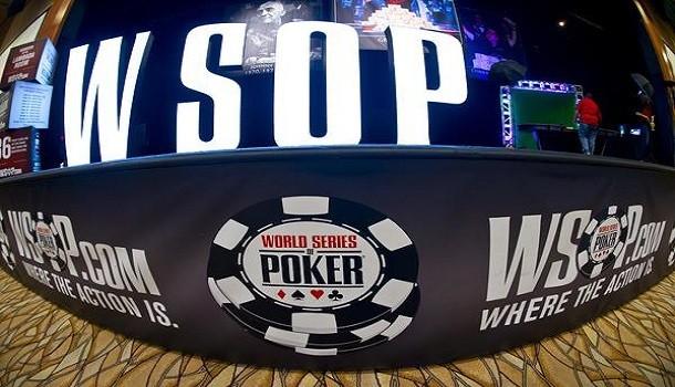 WSOP NV, Team Event