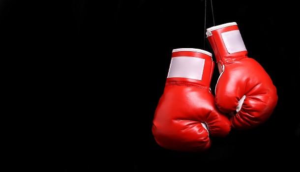 WSOP NV knockout promotion