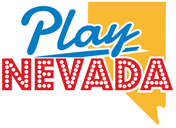 Wynn Real Money Nevada Sports Betting Mobile App Review
