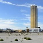 Trump Casino Nevada union deal