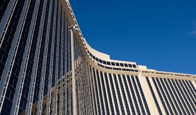 Nevada sports betting Westgate SuperContest