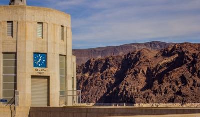 casinos Nevada gambling news