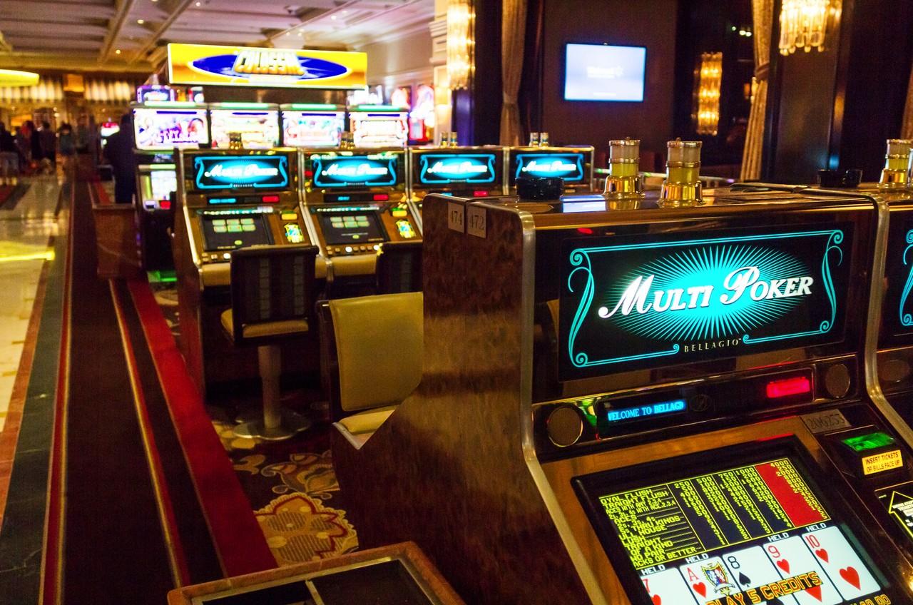 casino bad wiessee bus münchen