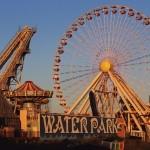 Jersey Shore theme park