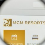MGM Resorts is expanding its US sports betting presence.