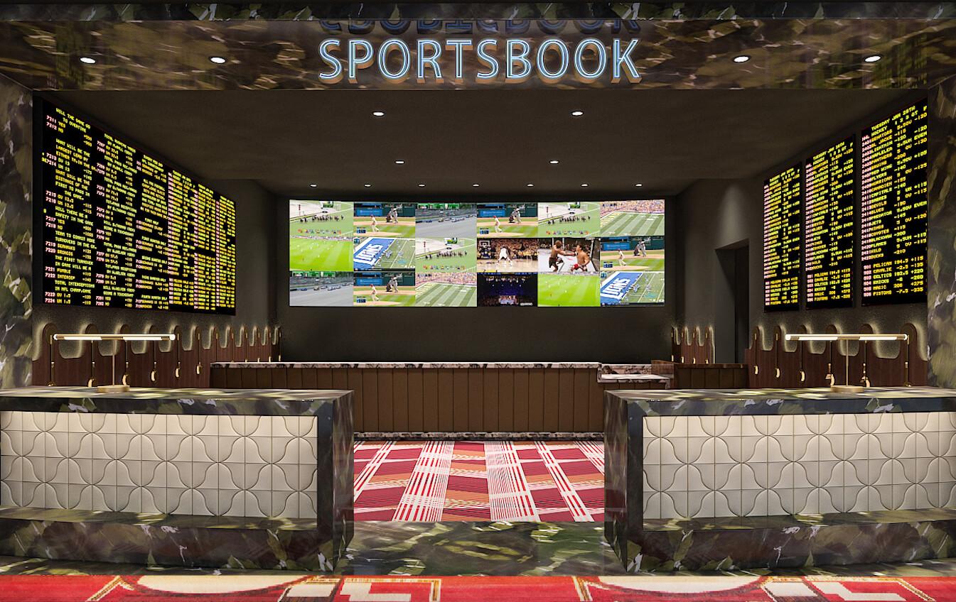 Casino spiele kostenlos herunterladen ddfx