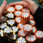 Global Casino Championship online poker tournament at WSOP.com