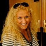 Jennifer Newell Avatar