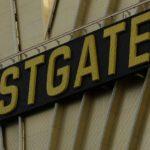 Westgate SuperBook Entry Fees