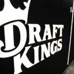 DraftKings Plans New Office Las Vegas
