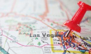 Station Casinos Reveals Plans For Durango Resort